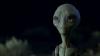 Вышла книга о возможных сценариях первого контакта с инопланетянами