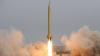 США второй раз за неделю запустили баллистическую ракету