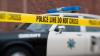 В США сотрудницу полиции признали невиновной в убийстве безоружного мужчины