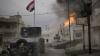 Военные США: В Мосуле из-за авиаударов погибли 100 гражданских