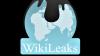 Осужденная информатор WikiLeaks Челси Мэннинг вышла на свободу