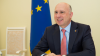 Молдавская делегация во главе с премьером отправится сегодня в Прагу