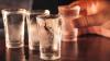 ВОЗ назвала самую пьющую страну в мире