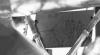 США планируют выпустить копии послания другим цивилизациям, которое несет Pioneer 10