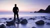 Метеоролог ушел пешком с опостылевшей изолированной станции на Белом море
