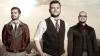 Румынская группа 3 Sud Est дала накануне концерт в Кишинёве