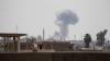 ИГИЛ находится на грани полного разгрома в Мосуле