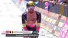 Бельгийский велогонщик оштрафован за любовное послание