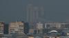 На юге Москвы уровень сероводорода в воздухе превысил норму в 17 раз