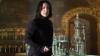 Роулинг извинилась перед читателями за убийство Северуса Снегга