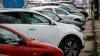 Контракт обустройства платных парковок в Кишиневе приостановили на время следствия