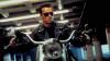 Обновлённый «Терминатор 2» вернётся в кино: первый трейлер