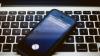 Как предотвратить взлом телефона через Siri: советы эксперта