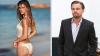 Ди Каприо расстался с моделью Ниной Агдал спустя год отношений