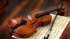 Ученые развенчали миф о звучании скрипок Страдивари