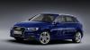 В Audi планируют развивать автомобили на газу
