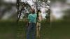 Фейк или правда: Охотник поймал 6-килограммовую лягушку размером с собаку