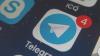 ФСБ узнала о планах террористов из закрытых чатов в Telegram