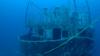 Видео: В Черном море нашли корабль-герой
