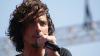 CNN: Похороны фронтмена группы Soundgarden Криса Корнелла пройдут 26 мая