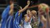 Турецкий суд выдал ордер на арест баскетболиста Энеса Кантера