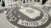 ЦРУ создало центр противодействия Северной Корее