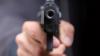 В США мужчина открыл стрельбу по людям, не прекращая пить пиво