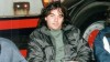 Румынский исполнитель Михай Коман скончался от онкологического заболевания