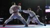 Молдавские каратисты стиля сётакан завоевали восемь медалей на ЧЕ