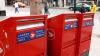 Канадский чиновник в ответ на закрытие дороги разослал письма с порноснимками