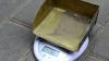 В Китае взвешивают пыль, чтобы проверить качество работы дворников