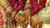 Власти Индии сорвали свадьбу 9-летнего мальчика и 5-летней девочки