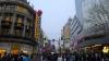 Лотерея поможет Шанхаю остудить рынок жилья