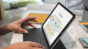 Apple продолжает лидировать на рынке планшетов