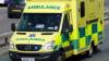 В Британии создали машины скорой помощи для больных с ожирением