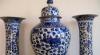 Британец купил китайские вазы за 16,8 миллиона долларов
