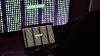 СМИ: внимательность одного программиста помогла остановить кибератаку