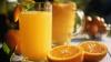 Трое россиян получили химические ожоги, попробовав сок