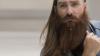 Ювелиры сделали мужчинам украшения для бород