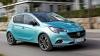 Новую Opel Corsa построят на базе Peugeot 208