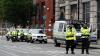 В Манчестере задержали 16-го подозреваемого в причастности к теракту