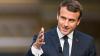 Президент Франции отметил, что ряд российских СМИ играет роль пропагандистских учреждений