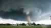 Последствия торнадо США: один человек погиб и 25 пострадали