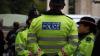 В Лондоне арестованы три предполагаемые террористки