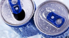 16-летний американец умер от передозировки кофе и энергетиками