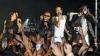 Группа Black Eyed Peas выступит на церемонии открытия финала ЛЧ