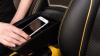 Nissan будет глушить мобильники в салонах автомобилей