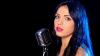 Профессиональная певица случайно сделала уличного музыканта знаменитым