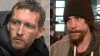 Бездомный, который помогал раненым детям в Манчестере: У бродяг тоже есть сердце