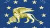 Венецианская комиссия давала рекомендации странам, желающим изменить систему выборов